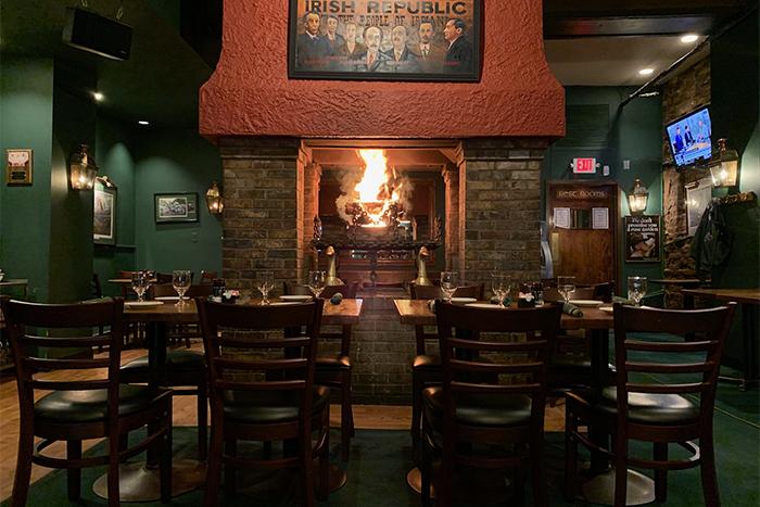 Fireplace700x467