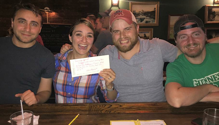event-page-trivia-winners