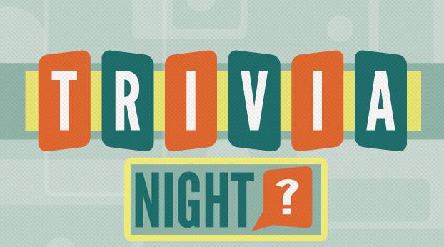murphys trivia night