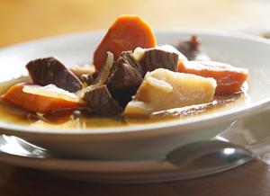 home-stew-ax-300x218