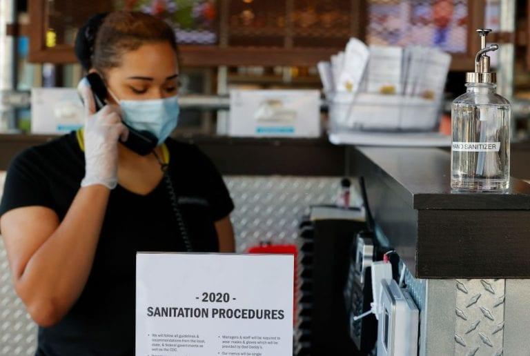 sanitizer-stations-no-logo