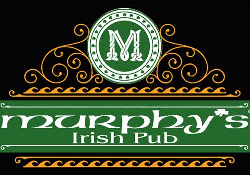 murphys-vb-logo